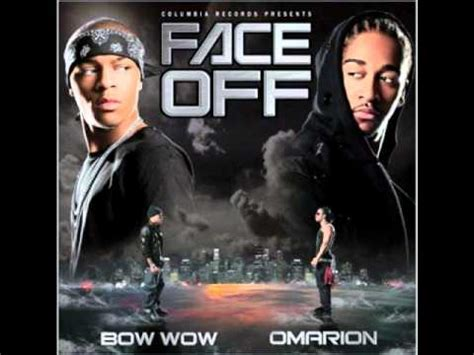 omarion touch download